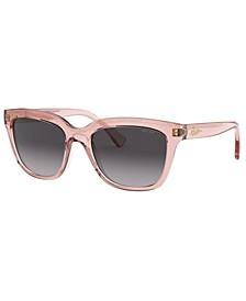 Sunglasses, RA5261 53