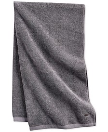 "CLOSEOUT! Ace Cotton 30"" x 54"" Bath Towel"