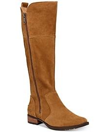 Women's Sorensen Waterproof Boots
