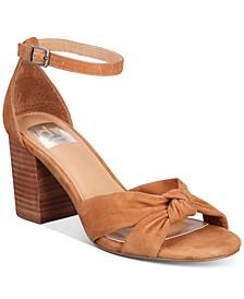 Petra Dress Sandals