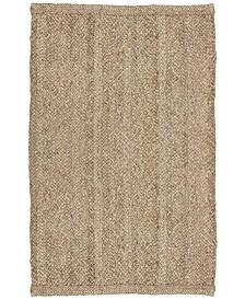 Carena Weave LRL7305A Savanna Area Rug Collection