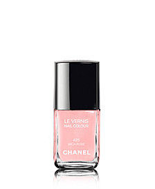 CHANEL LE VERNIS Longwear Nail Colour, 0.4 fl. oz.