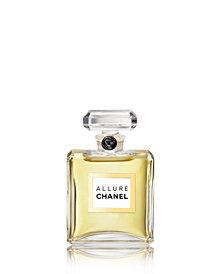 Parfum, .25 oz