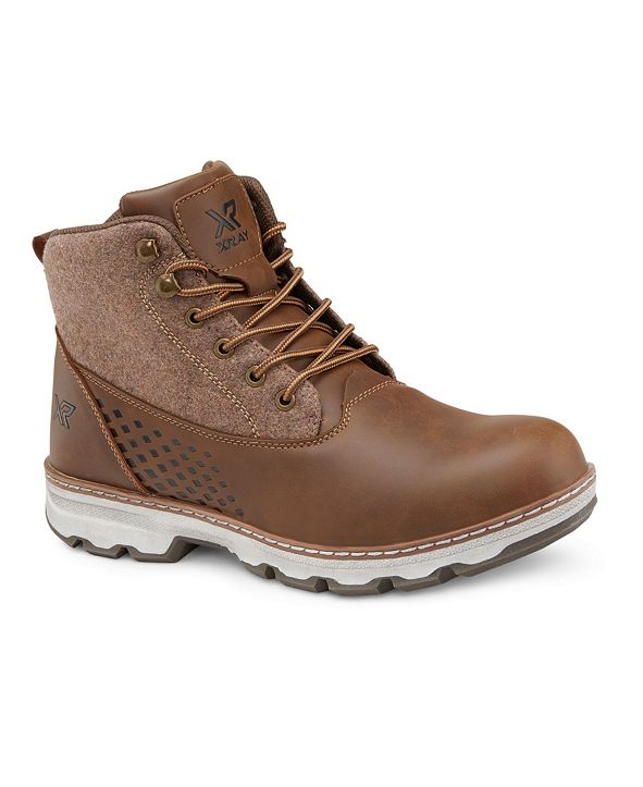 XRAY Men's Hunter Hiker Boot