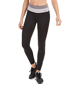 Women's Pro Power Dri-FIT Leggings