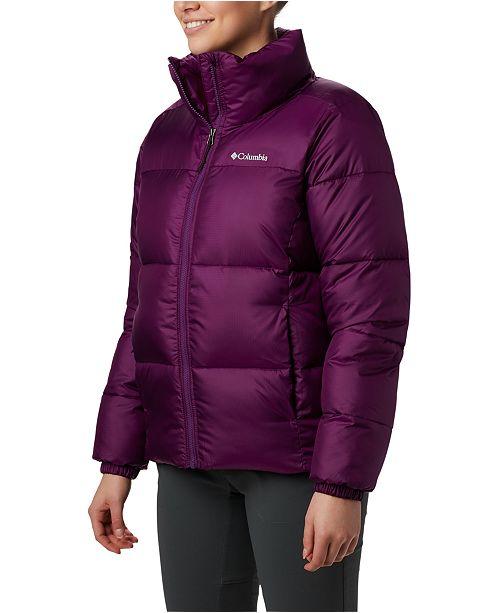 Columbia Women's Puffect™ Coat