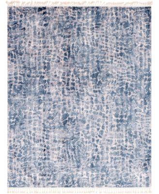 Levia Lev3 Blue 5' 2