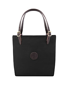 Duluth Pack Medium Market Tote