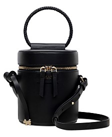 Radley London Zip-Around Crossbody