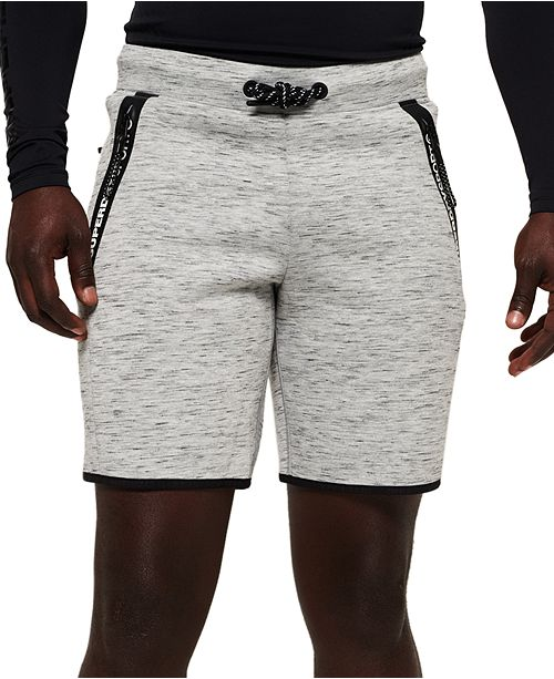 Men's underwear Free delivery and return Superdry