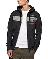 Mens Hoodies & Sweatshirts Macy's