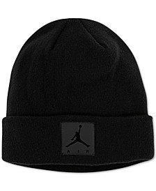 Big Boys Air Jordan Beanie