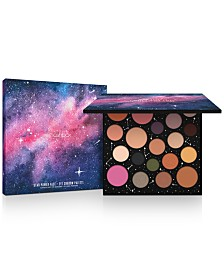Smashbox Star Power Face + Eye Shadow Palette