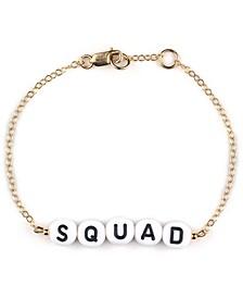 Candier Squad Bracelet Pack