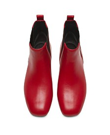 Camper Women's Casi Myra Boots