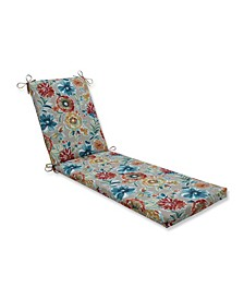 Colsen Sonoma Chaise Lounge Cushion