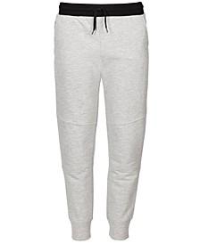 Big Boys Jogger Sweatpants, Created For Macy's
