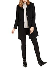 Desy Coat