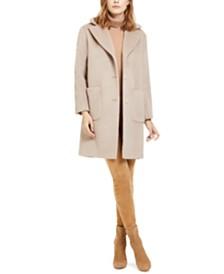 Weekend Max Mara Oliveto Coat