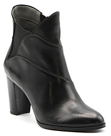 Women's Trella Booties