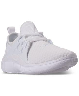 Nike Women\u0027s Acalme Running Sneakers from Finish Line