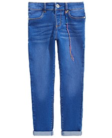 Big Girls Jamie Skinny Jeans