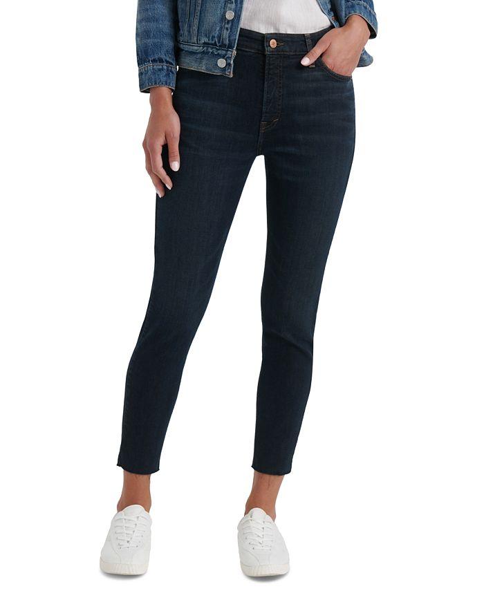 Lucky Brand - Bridgette Skinny Jeans