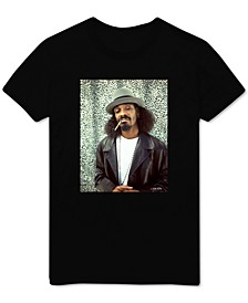 Snoop Dogg Men's Graphic T-Shirt