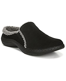 Women's Jo Cozy Mules