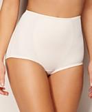 Olga Light Shaping Brief Underwear 23344