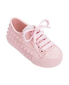 Toddler Girls Polibolha III BB Sneaker