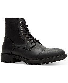 & Co. Men's Cody Jack Boots