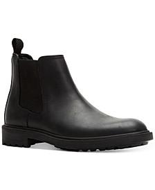 & Co. Men's Jackson Chelsea Boots