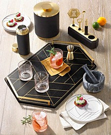Dining & Entertaining, Created For Macy's