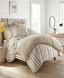Conrad King Comforter Set