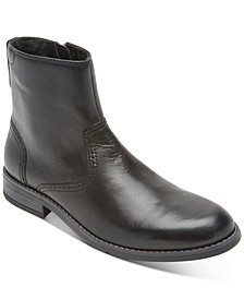 Men's Colden Boots
