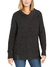 Sweater, Created for Macy's