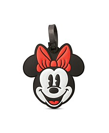 Disney ID Tag Minnie Mouse