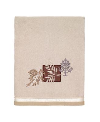 Serenity Bath Towel