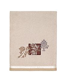 Avanti Serenity Bath Towel