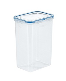 Easy Essentials Rectangular 5.5-Cup Food Storage Container