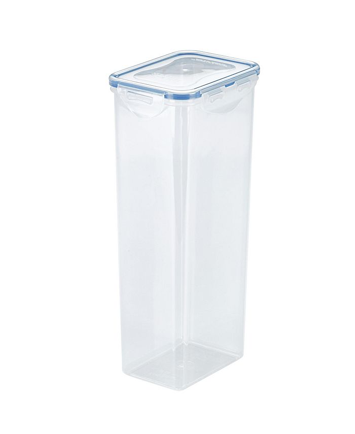 Lock n Lock - Easy Essentials™ 8.5-Cup Pasta Storage Container