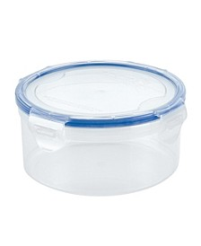 Easy Essentials Round 20-Oz. Food Storage Container