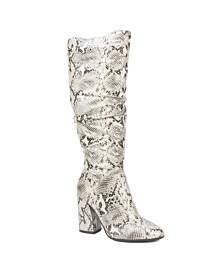 Seven Dials Adelyn Tall Boots