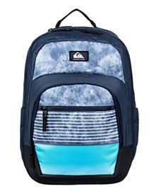 Quiksilver Men's Schoolie Cooler II Bag