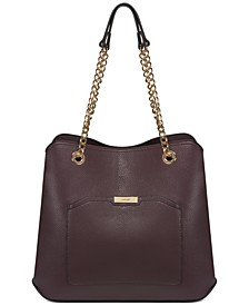 Kennedy Tote