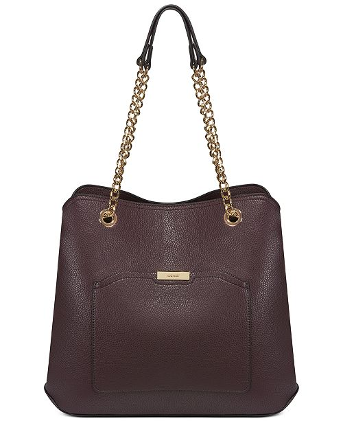 Nine West Kennedy Tote