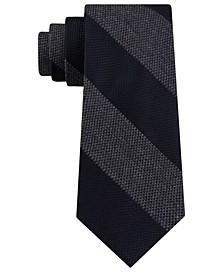 Men's  Andy Stripe Tie