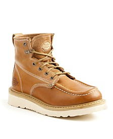 Men's Trader Boot
