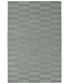 Kaleen Stesso SSO04-75 Gray 2' x 3' Area Rug